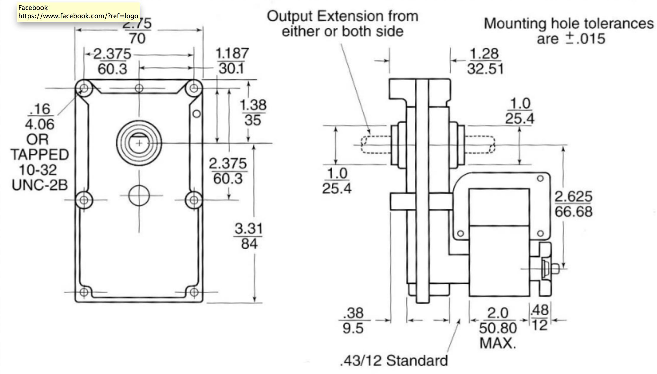 minka fan motor wiring diagram genteq fan motor wiring diagram shaded pole motor diagram - impremedia.net
