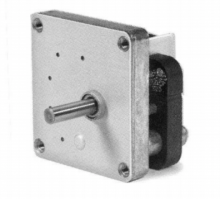 AC-Shaded-Pole Motors-Gearmotors