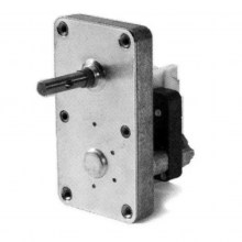 SGM - AC Shaded Pole Gearmotor
